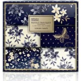 Baylis & Harding Royale Bouquet Wrapped Soap Collection