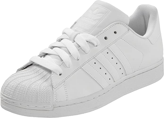 wholesale dealer 17c54 05fa1 Amazon.com   adidas Originals Men s Superstar ll Sneaker   Fashion Sneakers