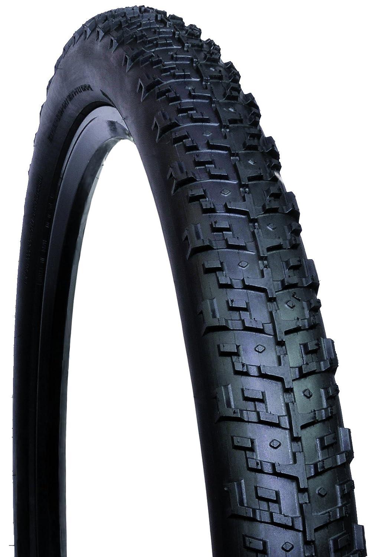 Wtb pneu nano race 29x2.1'' noir B001C67FAO