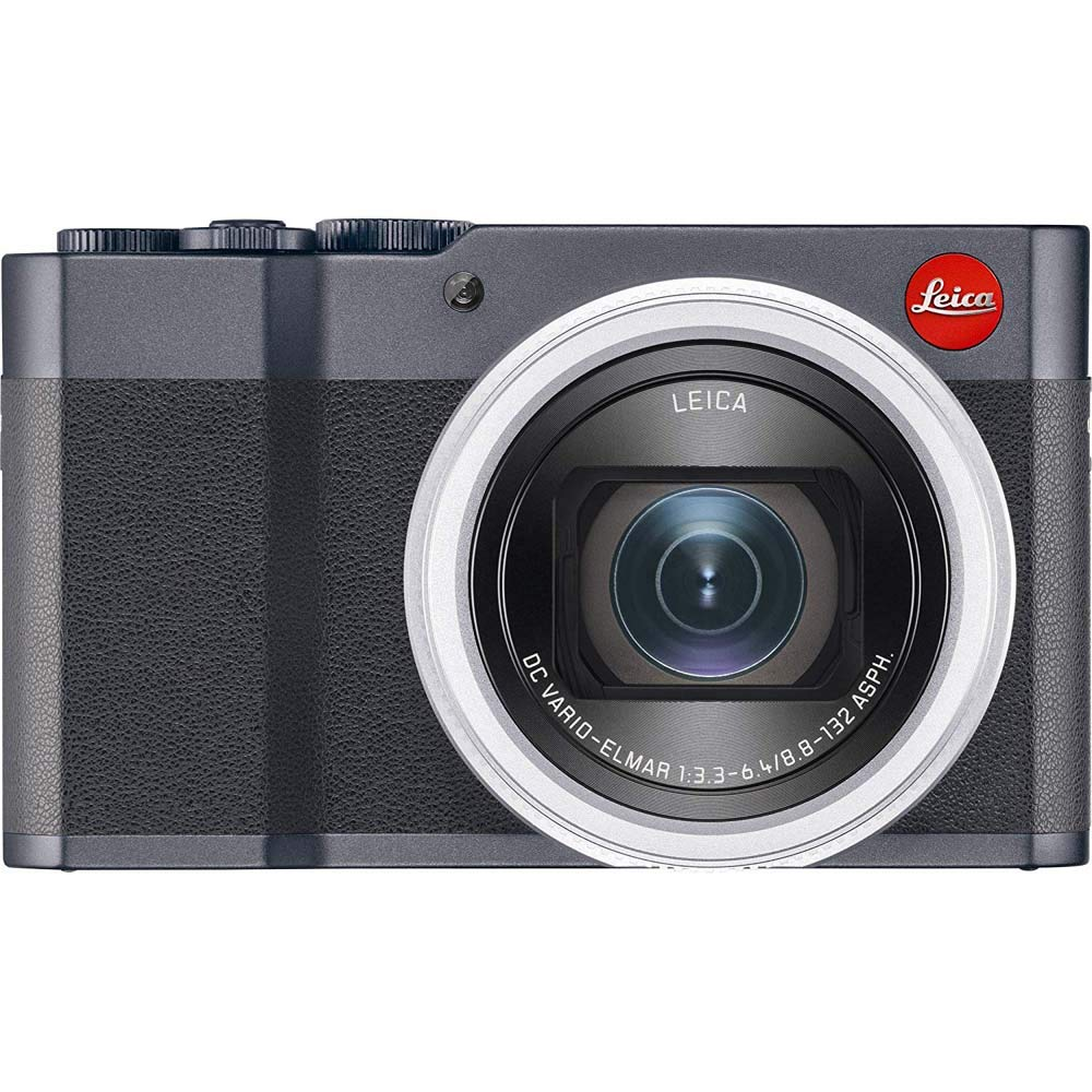 Top 10 Best Leica Cameras