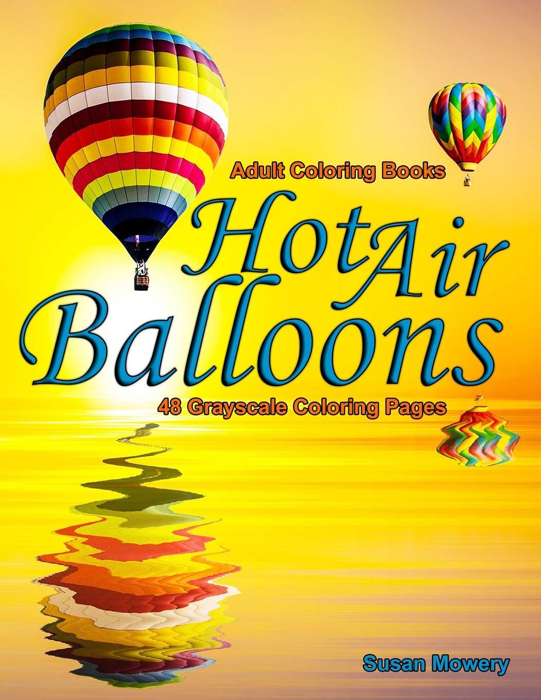 hot-air-balloon-coloring-page.gif (392×507) | Hot air balloon ... | 1360x1051