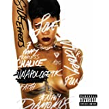 Unapologetic [Import anglais]