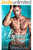 Permanent (Indelibly Marked Book 1)
