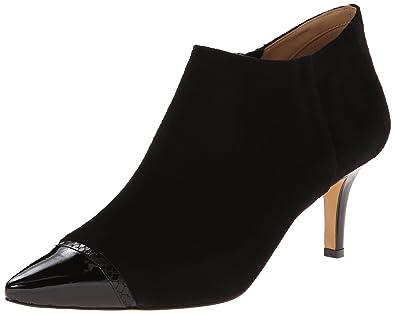 Women's Alana Dress Boot
