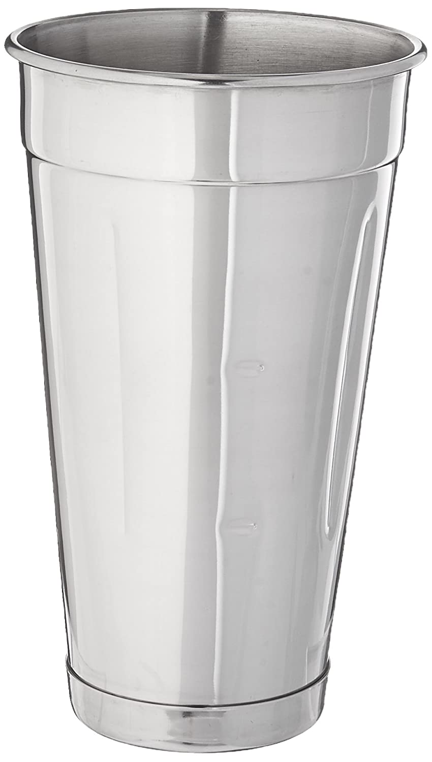 American Metalcraft MM100 Cocktail Shakers, 4.1