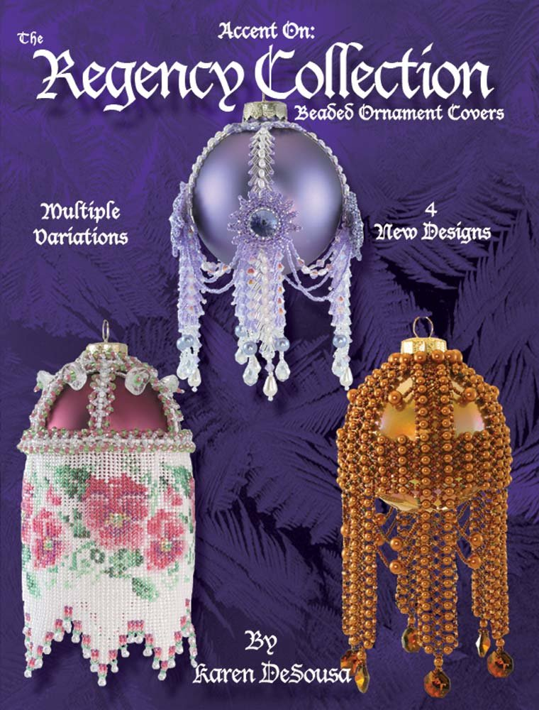 Download Accent On: The Regency Collection pdf