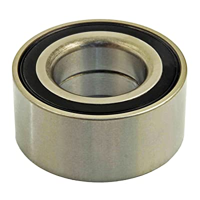 ACDelco 510019 Advantage Wheel Bearing: Automotive