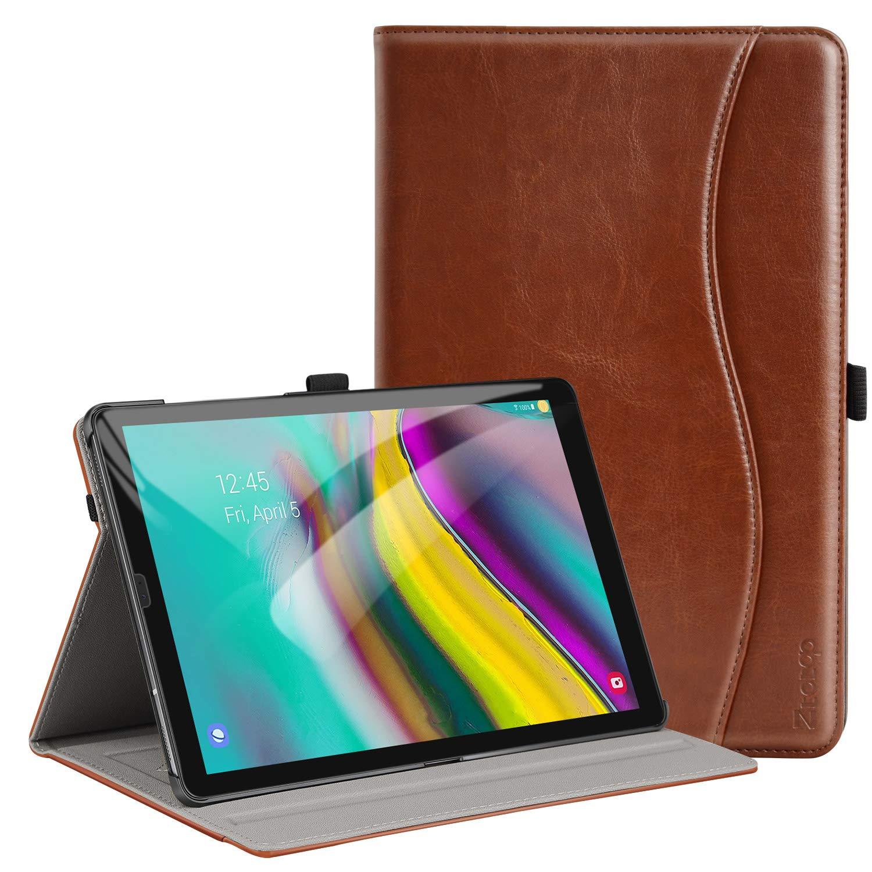 Funda Samsung Galaxy Tab S5e ZTOTOP [7QW97V4F]