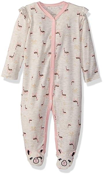Amazon.com: Jessica Simpson - Pajarita para bebé y niña, 6-9 ...