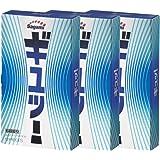 【まとめ買いセット】ギュッ! 2000 12個入×3個パック