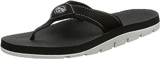 product image for Island Slipper Men's Aka Flip Flop