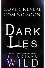 Dark Lies (Dark Romance) Kindle Edition