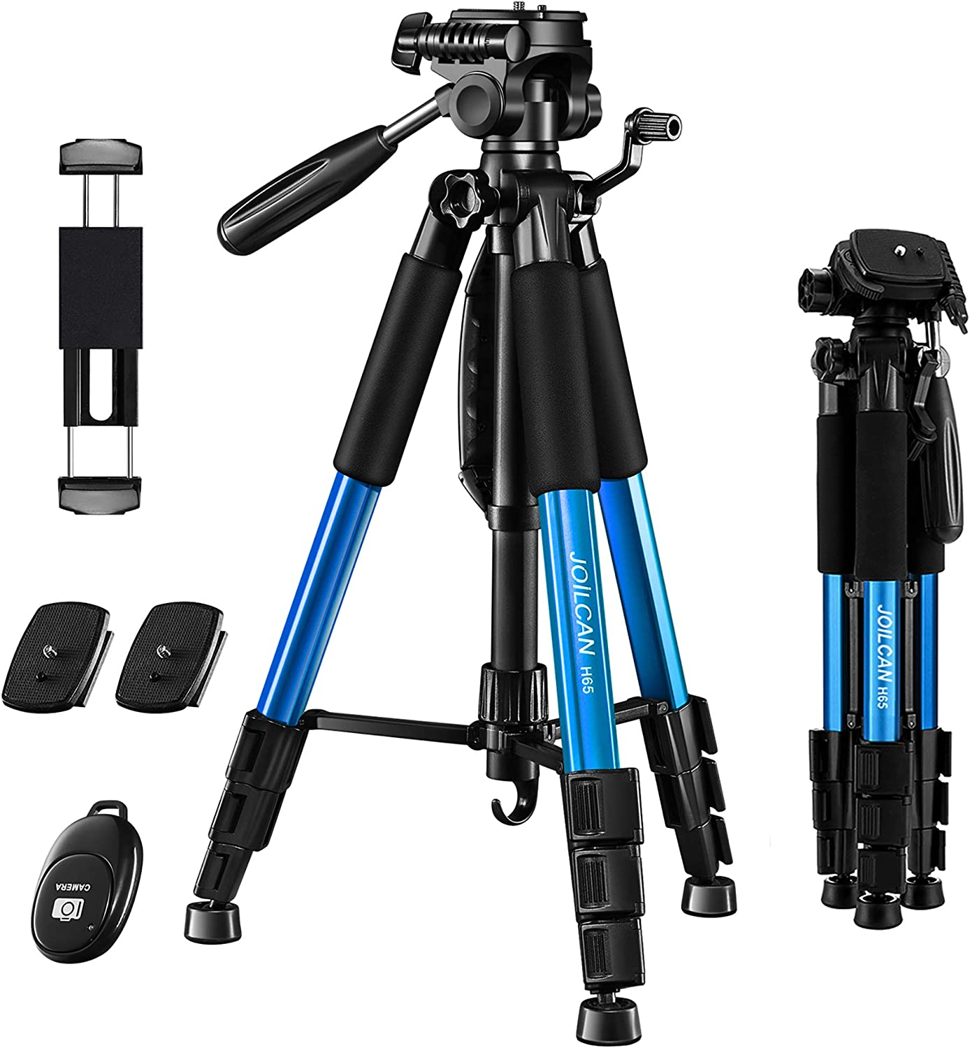 Red Digital Cinema Scarlet X Camcorder Tripod Folding Table-Top Tripod for Compact Digital Cameras and Camcorders Approx 5 H