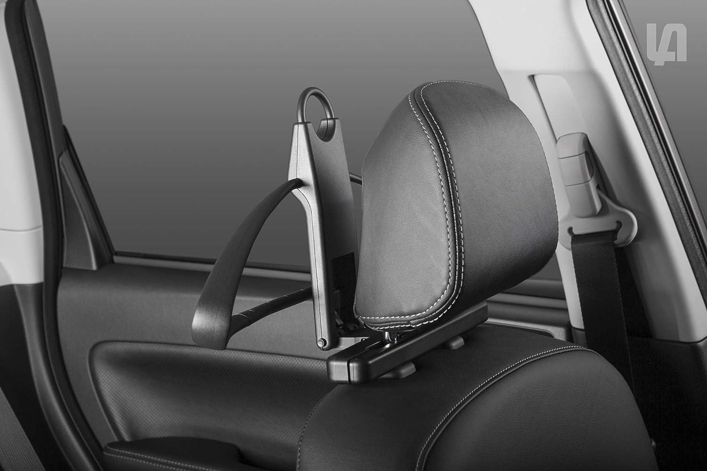 Lanco Automotive LI-5965 Cintre Amovible pour Appui-t/ête