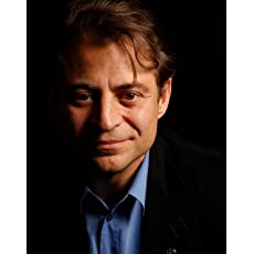 image for Peter H. Diamandis