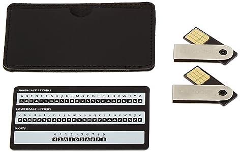 Schneier bitcoin calculator