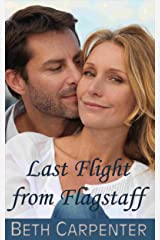 Last Flight from Flagstaff (Choices Book 2) Kindle Edition