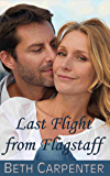 Last Flight from Flagstaff (Choices Book 2)