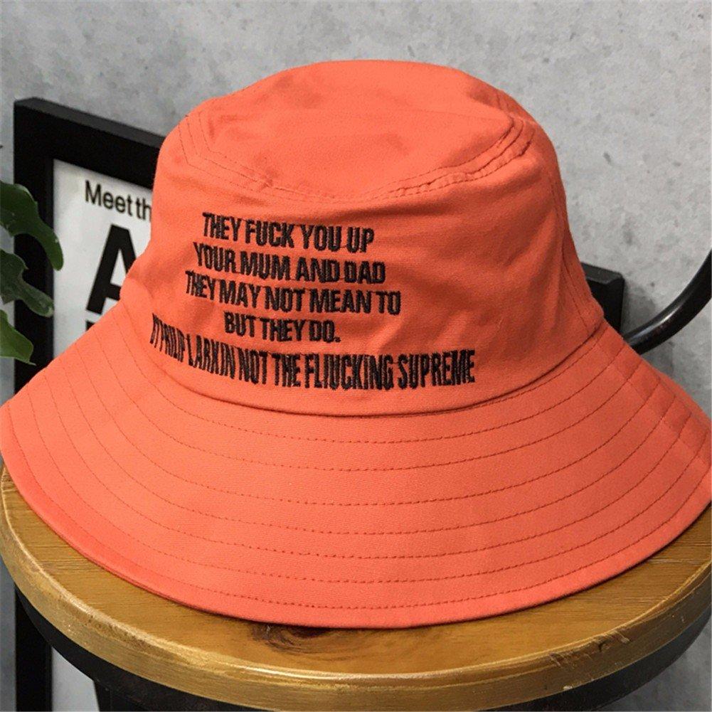 Vintage Moda Mujer Sombrero Sombrero pescador encantador Floppy Hat Hat,JNSE Cuchara caliente