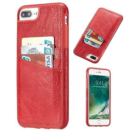 Amazon.com  iPhone 7 Plus Case f5cd8ce248