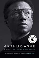 Arthur Ashe: A Life (English Edition) eBook Kindle