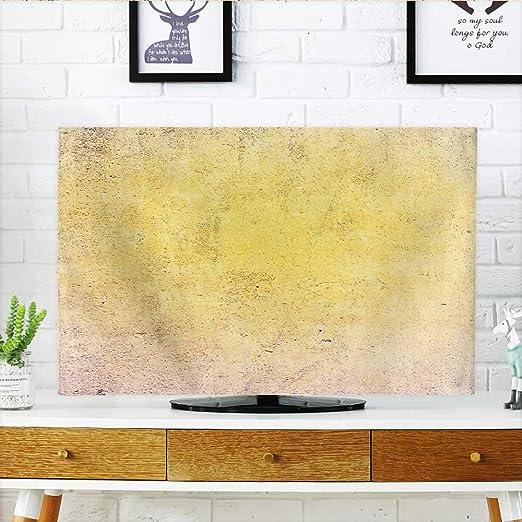 Philiphome Protect Your TV - Barra de Chocolate con Aislamiento ...