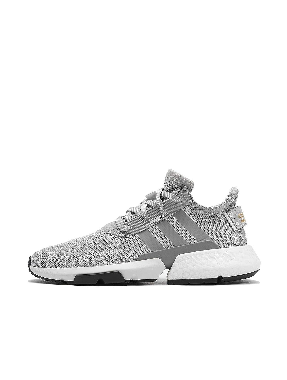 adidas Originals Mens POD-S3.1 Sneakers