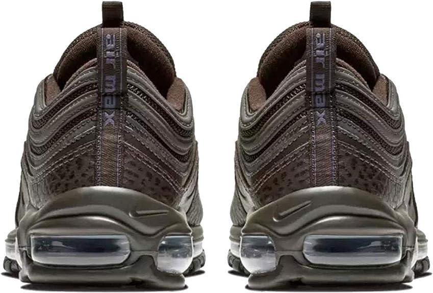 Nike Mens Air Max 97 Qs AQ4126 201