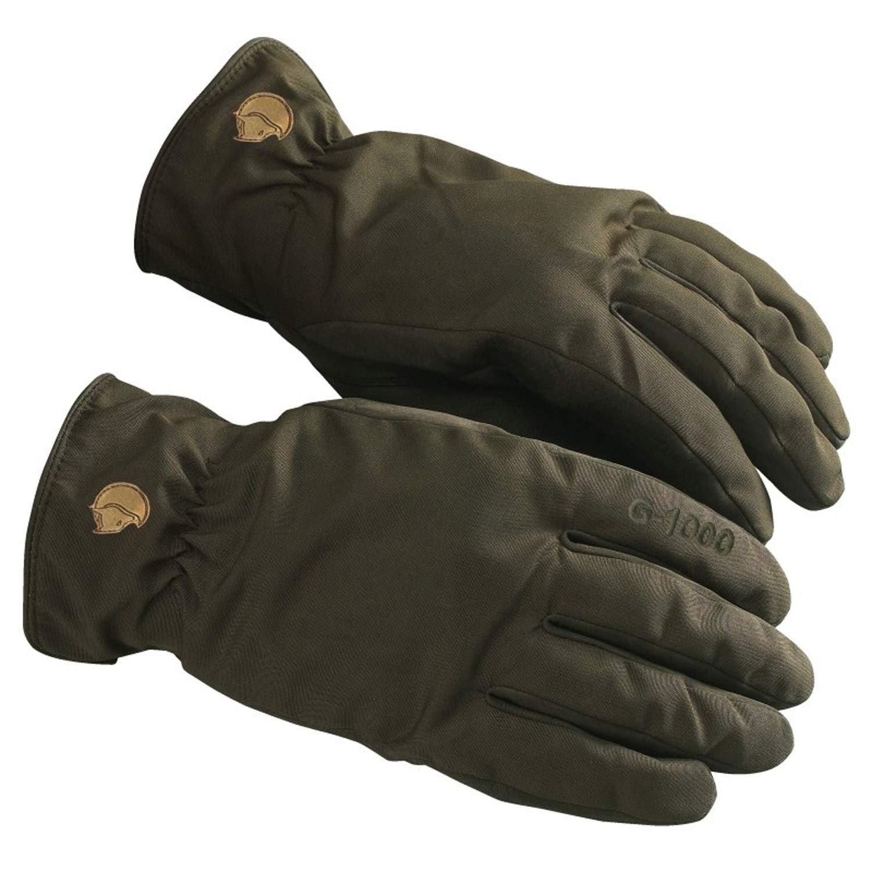the cheapest best sell sneakers for cheap Fjällräven Herren Forest Glove Handschuhe