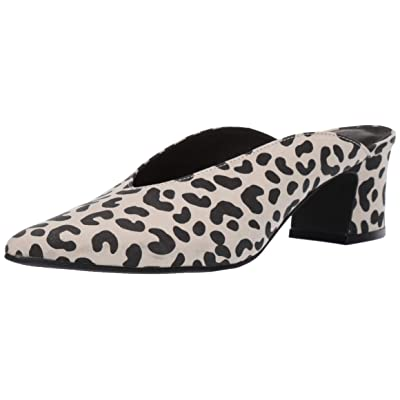 Chinese Laundry Women\'s Pollie Mule | Shoes [3Bkhe0600045]