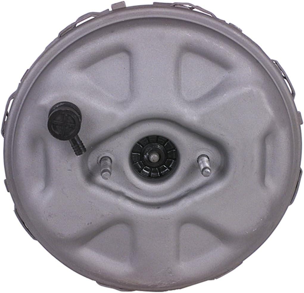 Cardone 54-71172 Remanufactured Power Brake Booster