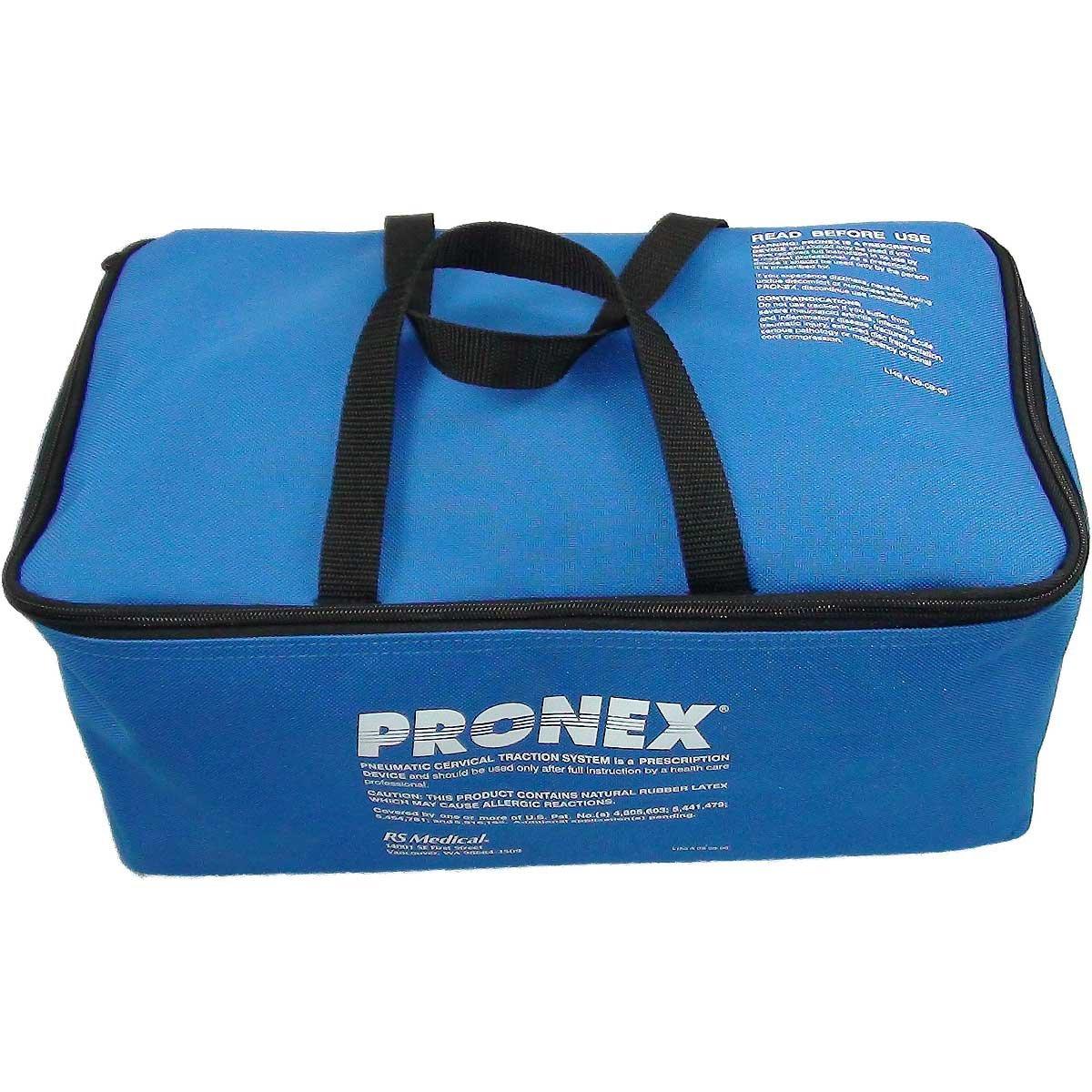 Pronex® Pneumatic Cervical Traction Device (Regular)