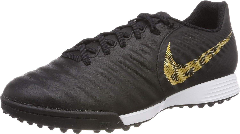 hombre rebajas minorista online Amazon.com | Nike Legend 7 Academy TF Mens Soccer-Shoes | Soccer