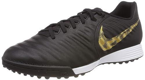 Nike Legendx 7 Academy Tf ea0a605afe1