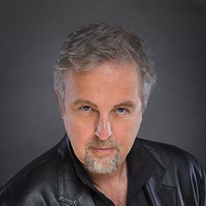 Jeff Vorzimmer