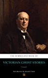 The Wimbourne Book of Victorian Ghost Stories (Annotated): Volume 9