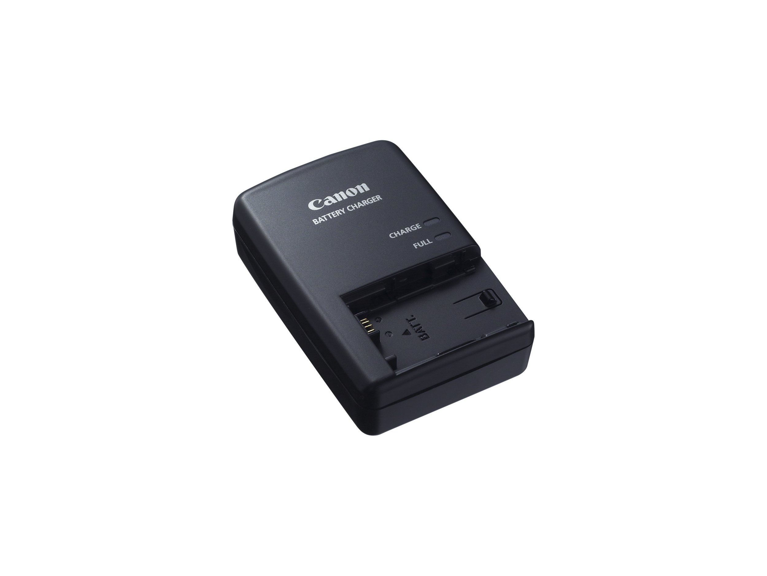 Canon Battery Charger CG-800 by Canon