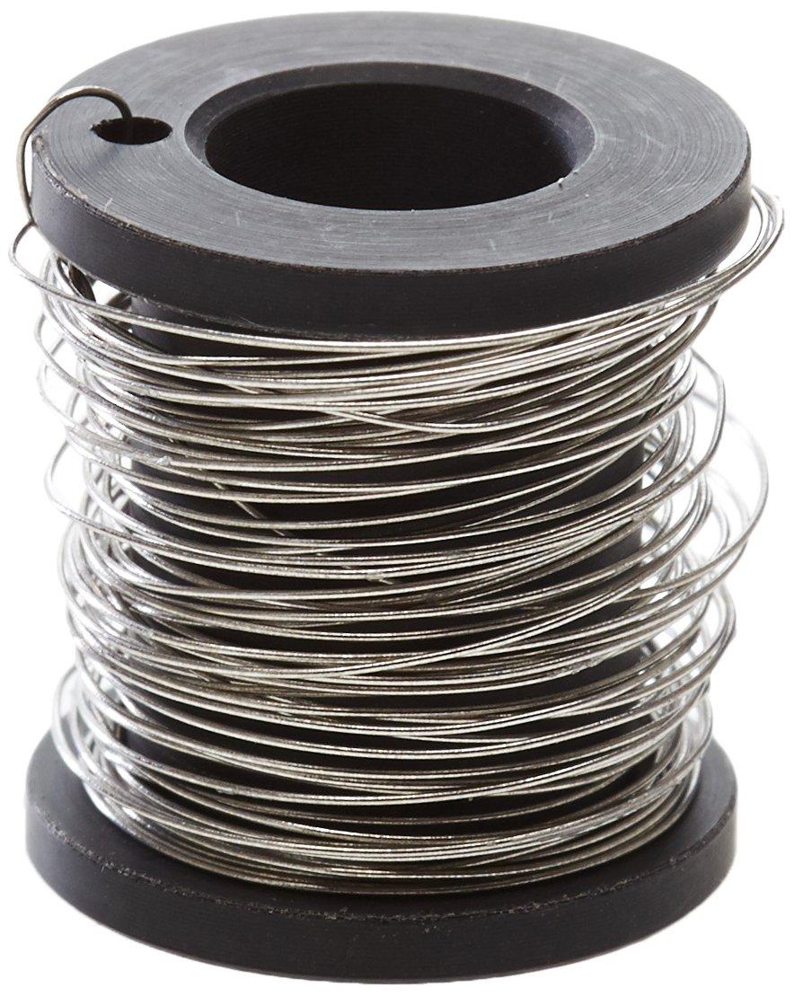 Maxicraft 43905 - Bobina de hilo de resistencia de alambre caliente de corte