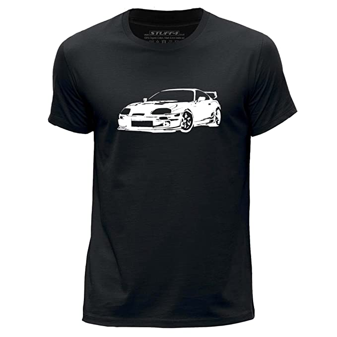 De los hombres Sport Team T Shirts : The latest styles Kid Supra