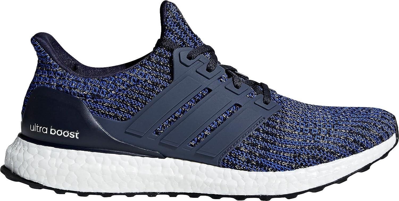 アディダス メンズ スニーカー adidas Men's Ultra Boost Running Shoes [並行輸入品] B079MJ1VVX