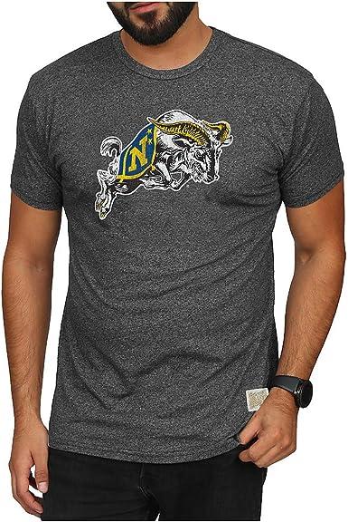 Elite Fan Shop NCAA T Shirt Team Vintage
