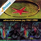 Joy 1967 - 1990