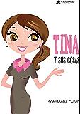 Tina y sus cosas