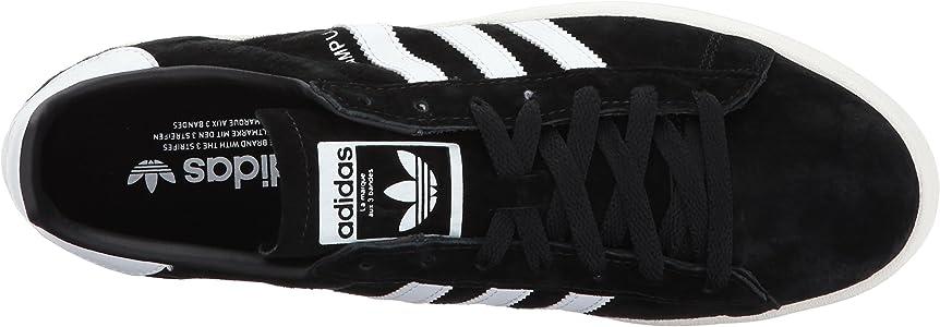 adidas Originals Men's Campus Sneaker