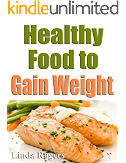 Amazon low cost smoothie recipes to gain weight bulk up ebook amazon low cost smoothie recipes to gain weight bulk up ebook joseph quinn kindle store forumfinder Choice Image