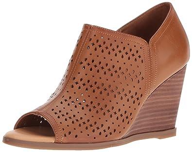 df3d65bc80e Dr. Scholl s Shoes Women s Possibility Ankle Bootie