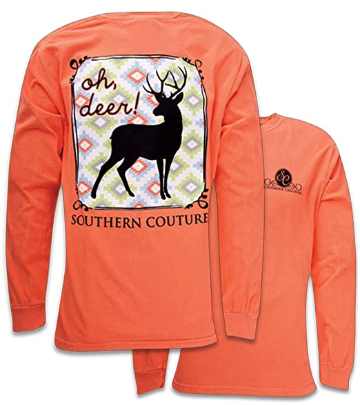 southern comfort sweatshirts southern clothing company