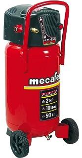 Mecafer 425090 - Compresor (50 L)