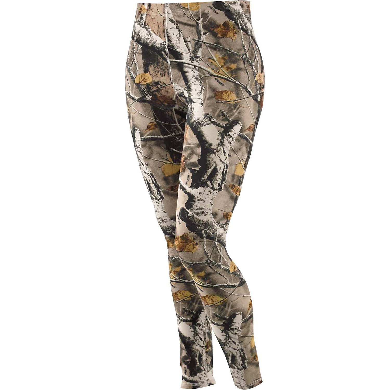 2aefdab0b8378 Online Cheap wholesale Legendary Whitetails Ladies Big Game Camo Leggings  Clothing Suppliers