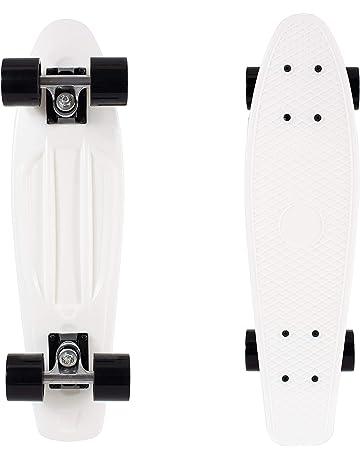 5b1eb4dd2c3 Retrospec Quip Skateboard 22.5